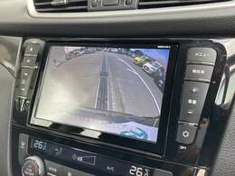 ◆純正8インチナビ【MM514D-L】◆フルセグTV◆Bluetooth接続◆バックモニター【便利なバックモニターで安全確認もできます。駐車が苦手な方にオススメな便利機能です。】