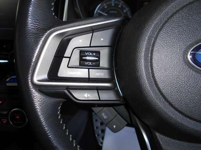 ☆★当社の展示車は全車、走行距離管理システムでチェック済みです。メーターの改ざんはございませんので、安心してご検討くださいませ。★☆