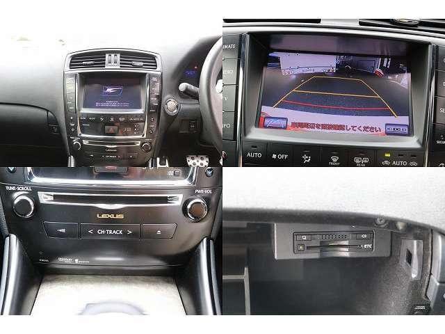 純正HDDナビ 地デジフルセグTV TVキャンセラー DVD再生 音楽録音 Bluetooth ビルトインETC バックカメラ ドライブレコーダー