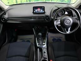 【H28年式デミオ入庫いたしました】4WD軽油車!!使い勝手の良いコンパクトカーです!