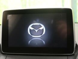 ◆【純正コネクトナビ】!bluetoothやフルセグTVの視聴も可能です☆高性能&多機能ナビでドライブも快適ですよ☆