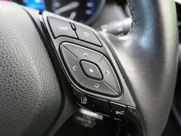 【TOYOTAセーフティーセンスP】搭載車!プリクラッシュセーフティーシステム+オートマチックハイビーム+車線逸脱警報+レーダークルーズコントロールがセットになったTOYOTAの安全装備です!!