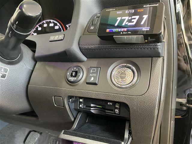 有料にて10年保証(6カ月・1年・10年)までの長期保証プランに変更が可能です!年式、走行距離に応じてご加入いただけない車両もございますのでスタッフにご相談ください!保証付で安心カーライフ!