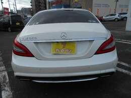 お客様から直接買取させていただいた新鮮なお車です。お勧めのお車です。