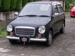スバル ヴィヴィオビストロ の中古車 660 4WD 群馬県伊勢崎市 55.0万円