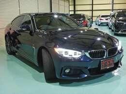 上質でお買い求めやすい輸入中古車をご案内しております。お客様のお好みに合った弊社在庫よりお選びくださいませ。