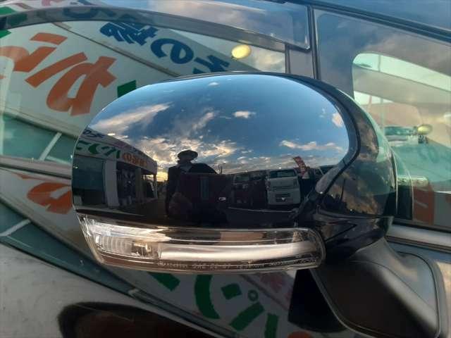 ☆☆グループ店総在庫3000台☆☆きっと見つかるあなただけのお車ヾ(ゝ∀・。)得々プラン実質年率3.9%~をはじめ 「どんなクルマも10万!下取りキャンペーン!」不動車や事故現状車も詳しくはスタッフ迄