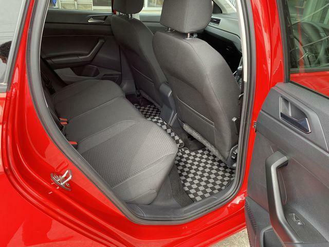 安全性はすべてに優先する。これはVolkswagenの大切な理念のひとつです。