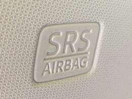 【カーテンエアバッグ】展開時にサイドウィンドウを覆うように保護してくれるエアバッグです!