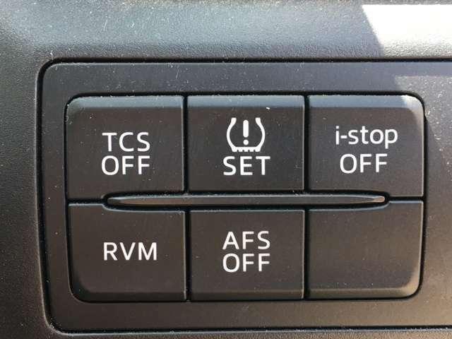 【アイドリングストップ】効率よくエンジンを止めることで燃費の向上につながります!ストップ&ゴーが多い所では逆効果になることも。。。道路状況に合わせて楽しいドライブを満喫しましょう!