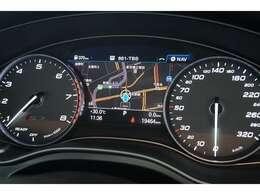 ◆走行距離:20,000km(走行メーター管理システムチェック済)