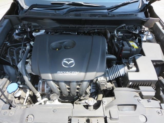 エンジン好調♪機関良好♪な川越山田ユーカーランド展示車です♪お気軽にメールまたはお電話ください♪お待ちしております。