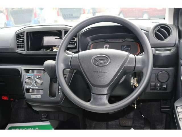 ・オールメーカー全車種取り扱い御座います!お客様のご要望に応じてお探しすることが可能で御座います!!