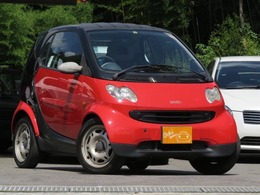 スマート K ベースモデル 赤・黒・軽自動車登録