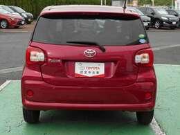 万が一の際も全国のトヨタのテクノショップで保証修理が受けられるオールトヨタのU-carネットワーク保証で安心です!