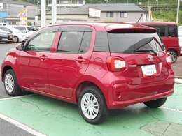 当社の中古車はまるごとクリーニングで内外装とてもキレイになっております!トヨタ認定車両検査員が細部まで検査しており安心です★
