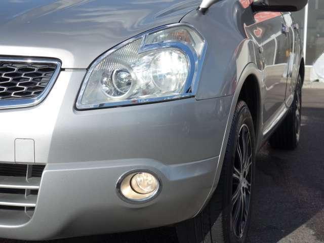 グループ在庫150台以上 在庫にない車も探せます★今必需品のドライブレコーダーも取り付け可能です 本店ではヴェルファイア ロードスター クラウン LS スカイライン マークX 86 在庫も豊富
