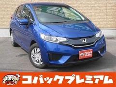 ホンダ フィット の中古車 1.3 13G Lパッケージ 愛知県豊田市 39.8万円