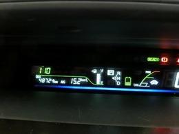 TOYOTA認定中古車! 3つの安心を1台にセット!1.徹底した洗浄『まるクリ』 2.車両検査証明書付き 3.ロングラン保証付き 全てをクリアした「安心」の証!詳しくは店頭スタッフまで。