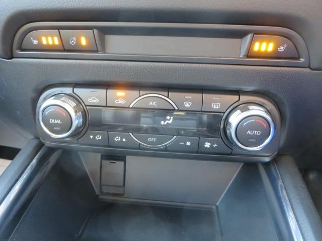 シートヒター ステアリングヒーター装備♪寒い日にうれしいですね♪