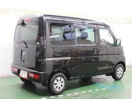トヨタカローラ和歌山は、和歌山県下で9店舗(岩出・橋本・有田・御坊・田辺・新宮)営業しています。