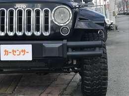 ★お車の販売から修理・カスタムetcお車の事ならお任せ下さい★