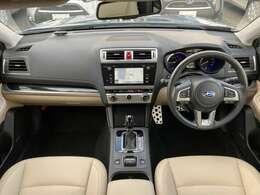 ◆平成27年式12月登録 レガシィアウトバック2.5 リミテッド 4WD が入荷致しました!!◆気になる車はカーセンサー専用ダイヤルからお問い合わせください!メールでのお問い合わせも可能です!◆試乗可能です!!