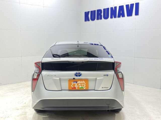 遠方販売の実績多数有り!北海道から沖縄までお気軽にご相談ください!気になっているお車の状態のご説明いたします!