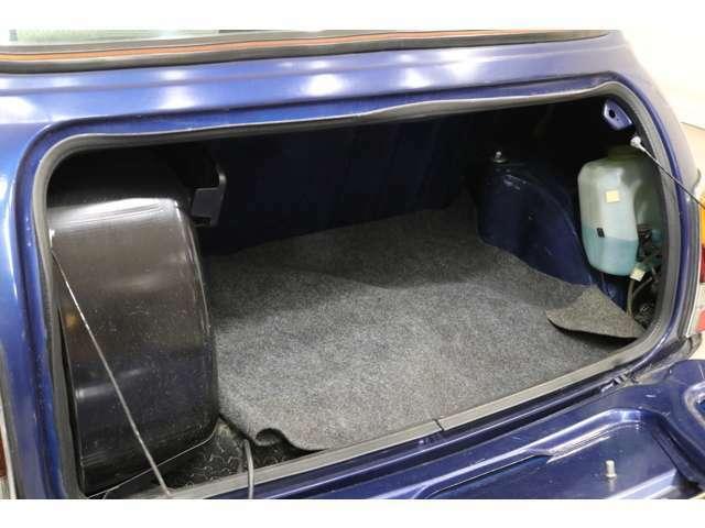 ■納車に関して・・・当社、ミニ専門店イールはご購入いただいた皆様へ心を込めて納車いたします!■北海道から沖縄まで陸送業者にてお届けいたします■詳しくは販売スタッフまでお問合せください。