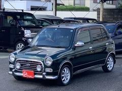 ダイハツ ミラジーノ1000 の中古車 1.0 X 埼玉県川越市 39.8万円