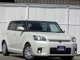 トヨタ カローラルミオン 1.5 G スマートパッケージ ナビ地デジ スマート Pスタ HIDライト