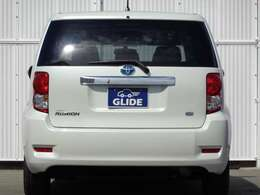 GLIDE (グライド)は購入後も安心♪自動車保険・鈑金塗装・カスタム・電装取り付け・ボディーコーティング・ルームクリーニング・デントリペア・ガラスリペアなど、幅広く対応可能です。
