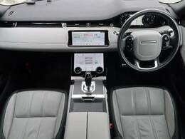 LAND ROVERのSUV『RENGE ROVER EVOQUE ファーストエディシ』を認定中古車でご紹介!ACC、クリアサイトインテリアリアビューミラー、ガラスルーフ、ヘッドアップディスプレイ
