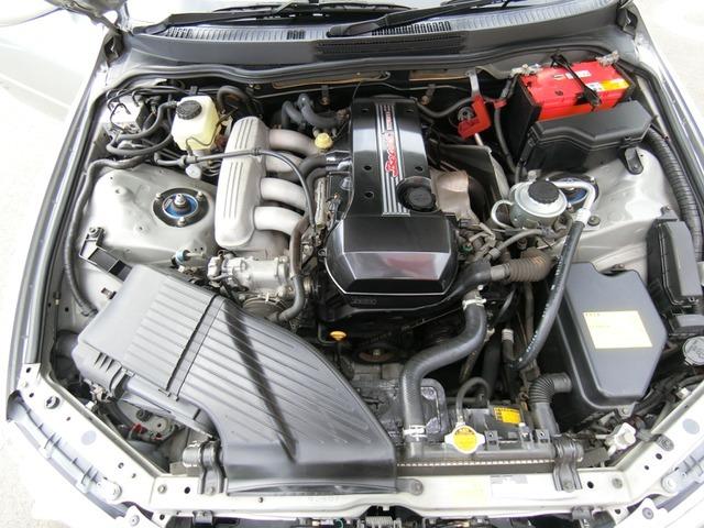 お車は程度の良さが大事です現在は機関・電装・走行に現在、問題は有りません。鑑定車は安心ですタイミングベルト未交換です。別途でお安く交換も承っておりますのでお気軽にご相談下さい