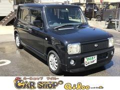 スズキ アルトラパン の中古車 660 SS 愛知県小牧市 15.0万円