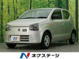 スズキ アルト 660 L キーレス CDオーディオ シートヒーター