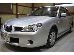 スバル インプレッサスポーツワゴン 1.5 i HDDナビ ETC 車検・2年付