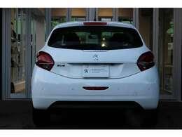 自動車でお越しのお客様へカーナビには「吹田市津雲台7-4-6」とご入力ください。Googlemap「プジョー千里」Applemap 「プジョー千里」NAVITIME 「プジョー千里」0066-9711-614150