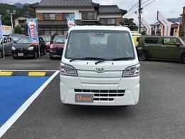 兵庫ダイハツの他の店舗の在庫もご要望ありましたら、店舗で現車を確認していただけます!お近くの方は一度お問い合わせください!!