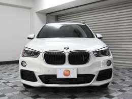 BMWサービスインクルーシブ2年延長パッケージ加入車両です。走行距離に関係なく初年度登録から5年間、消耗品の交換などが無償で受けられます。