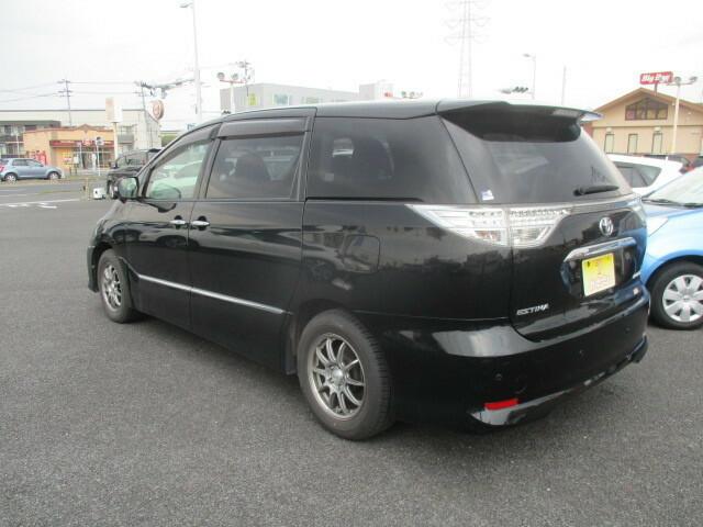 少しでも気になる点、不明な点があればお気軽に詳細をご用命下さいカーセブンつくば店 フリーダイヤル0800-800-3723またはメールtsukuba@carseven.co.jp までご連絡下さい。