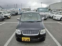 全車1年保証(対象外車両有り)!延長保証、新車販売、下取り価格、買取価格、遠方納車、使用済み車両の処分、注文販売、ローンでの御購入、自動車保険、などスタッフにお気軽にご相談ください