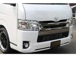 特別仕様車S-GLダークプライムII標準装備LEDヘッドライト&衝突安全セーフティーセンスP搭載!
