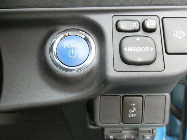 車の買い替えを検討のお客様は【買取・下取】もお任せ下さい!