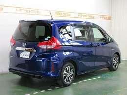 保証修理は全国のトヨタのサービスショップで受けて受けていただく事ができます。