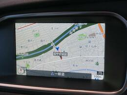 ●(HDDナビ/フルセグTV):地図更新等も承っております!