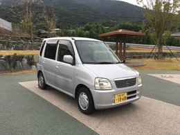 三菱 トッポBJ 660 M