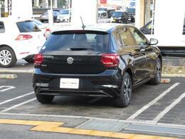 当社は納得して、購入していただくために遠方の方や近場の方でも、購入前にご来店いただき現車の確認をお願いしております。もしご確認いただけない場合は購入をお断りさせていただきます、予めご了承ください。