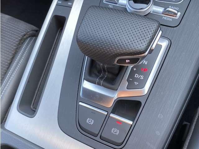 正規ディーラーSUVの専門店、Audi東大阪店が誇る充実のラインナップと経験!あなたの素敵なカーライフを全力でバックアップいたします。お気軽になんでもご相談ください!◆無料電話:0078-6002-597753◆