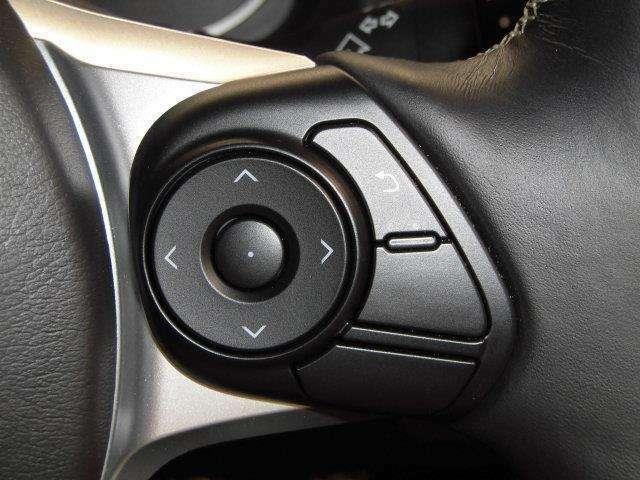 NTPグループで自動車保険をご加入頂くと『あんしん保証』付!窓ガラス破損・落書き・いたずら ※保証上限金額あり